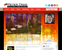 Financial Business Brokers