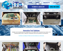 Innovative Test Solutions